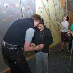 2013 Kletterhalle Wernigerode